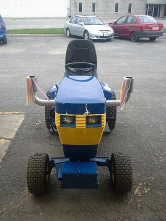 State Farm Windshield Replacement >> Auto Service & Auto Repair in Richmond   Car-O-Practor AUTOPRO Ltd