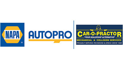 Car-O-Practor AUTOPRO Ltd
